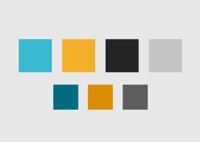 qs design colors