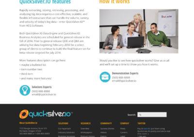qs design page 2