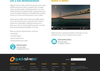 qs design page 3