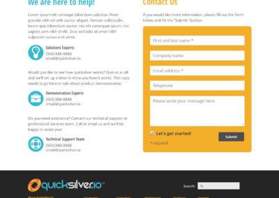 qs design page 4