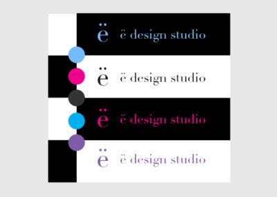 ë design studio
