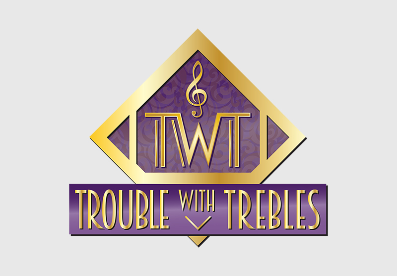 Trouble with Trebles