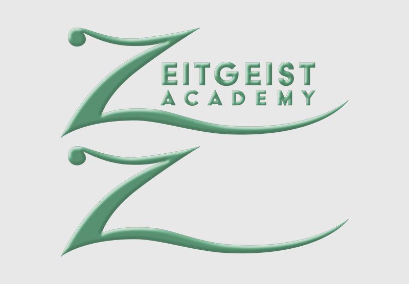 Zeitgeist Academy, LLC