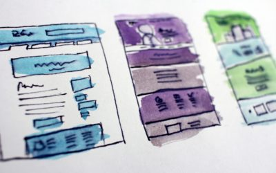 Web Design vs. Web Development: What's the difference? (Part 2)