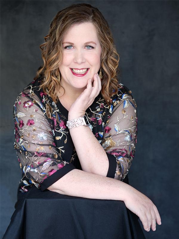 Tracy Trathen, Owner and Designer, e design studio, LLC