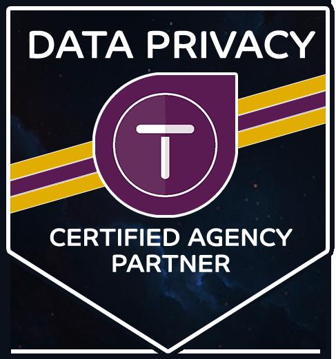 Certified Data Privacy Partner